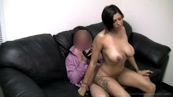 boob press nude sex image