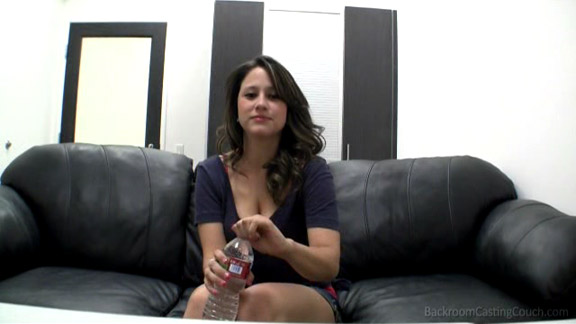 backroom casting couch paula
