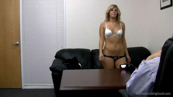 naked car girls dicks sex