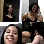 Serena, Michelle, Winnie, Bettie